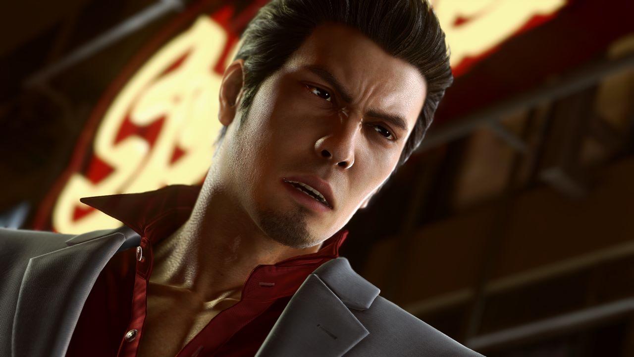 Yakuza Kiwami 3 non sarà al Tokyo Game Show 2020, conferma il producer della serie