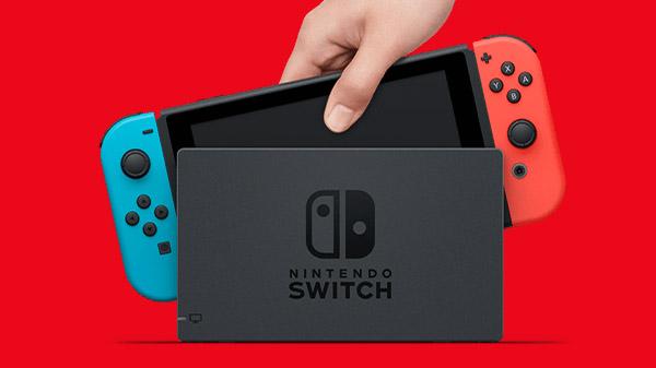 Nintendo Switch, 61.44 milioni di console vendute, Animal Crossing New Horizons arriva a 22.4 milioni