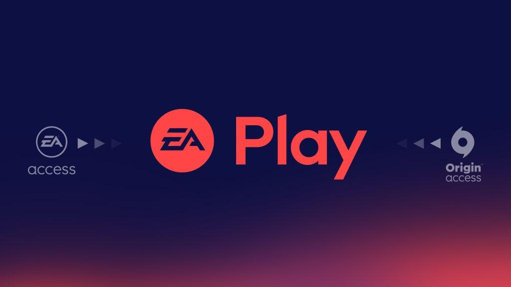 EA Play arriva su Steam il 31 agosto