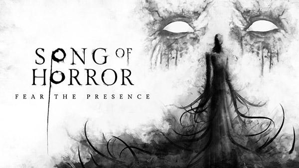 Song of Horror per PS4 e Xbox One rinviato al primo trimestre 2021