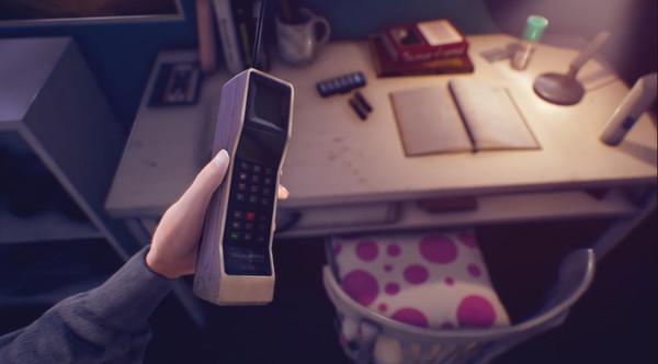 The Suicide of Rachel Foster per PS4 e Xbox One esce la prossima settimana