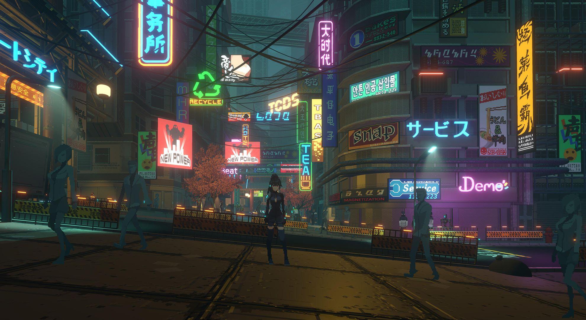ANNO Mutationem, nuovo gameplay trailer dal Guerrilla Collective di sabato