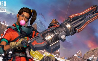 apex-legends-screenshot-season-6-rampart-gum