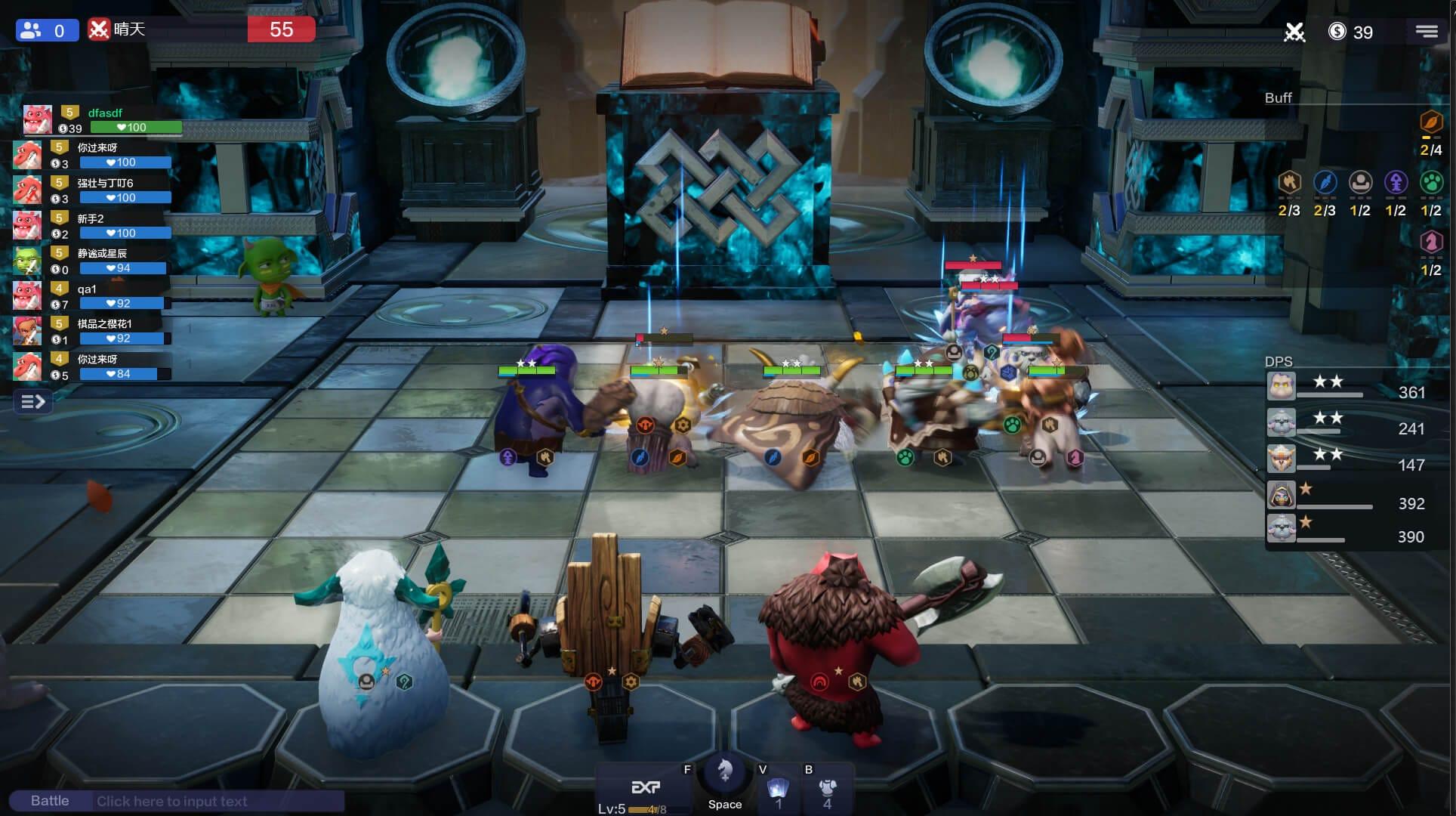 Auto Chess per PS4 ha una data di uscita