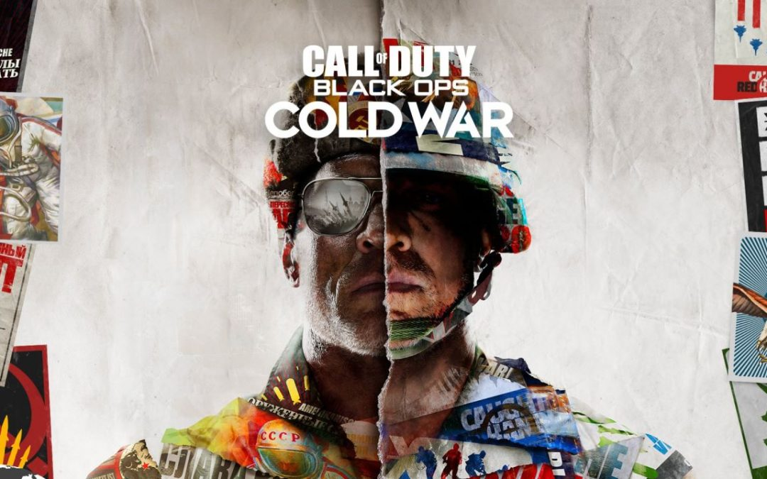 Call of Duty Black Ops Cold War, svelato ufficialmente il multiplayer, open beta dall'8 ottobre per i pre-ordini su PS4
