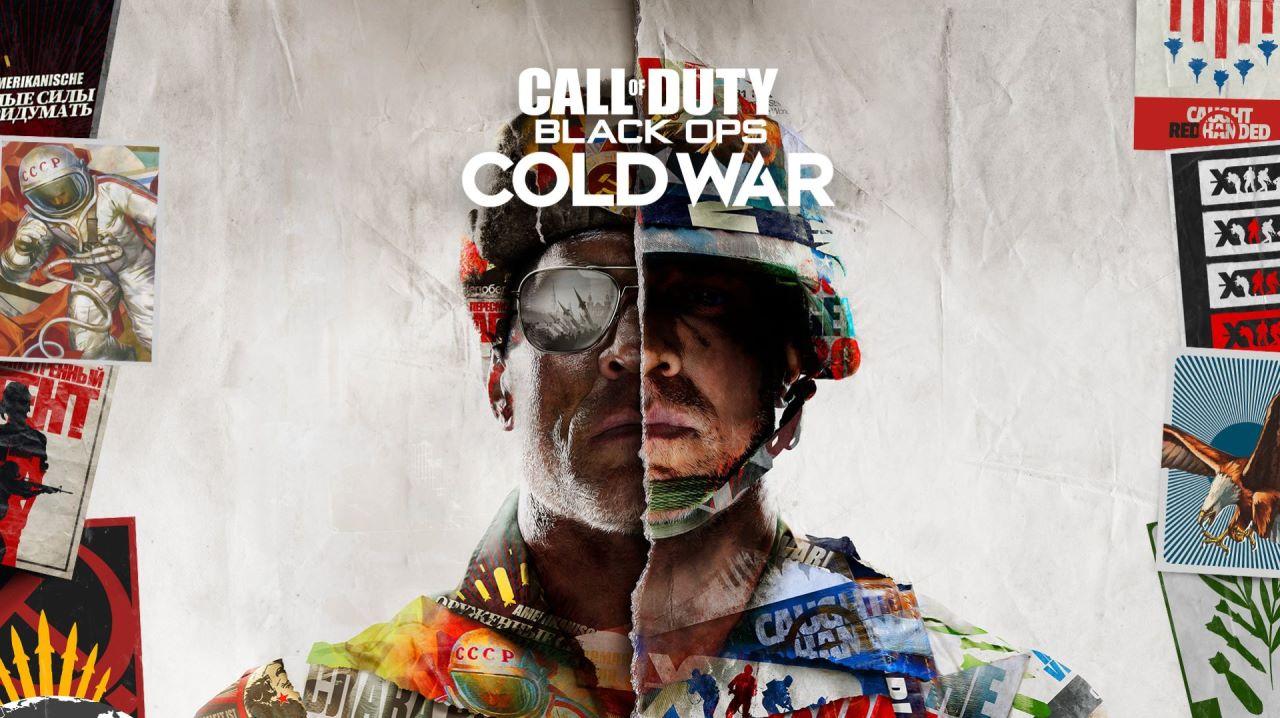 Call of Duty Black Ops Cold War, svelato ufficialmente il multiplayer, open beta dall'8 ottobre per i pre-ordini su PS4