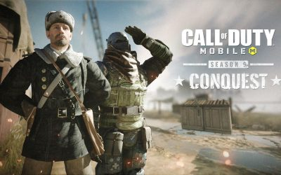 call-of-duty-mobile-season-9-conquista