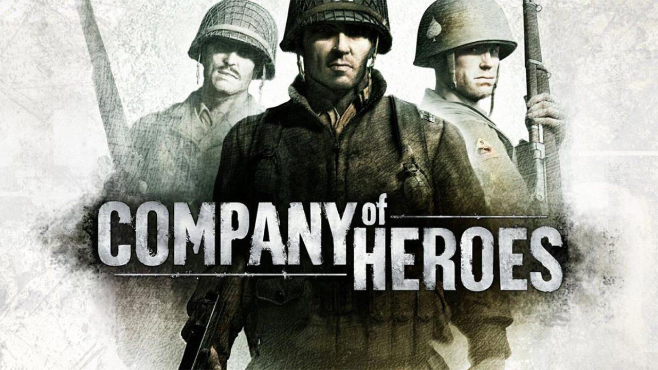 Company of Heroes arriva su iPhone e Android a settembre, ecco la data di uscita