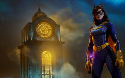 gotham_knights_bat_girl_reveal_screenshot