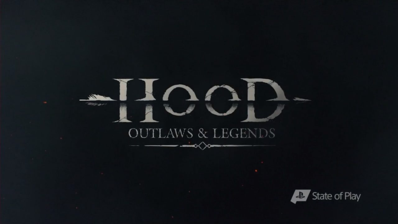 Hood Outlaws and Legends annunciato per PC, Xbox One, Xbox Series X, PS4 e PS5