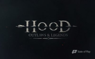 hood-outlaws-and-legends-logo
