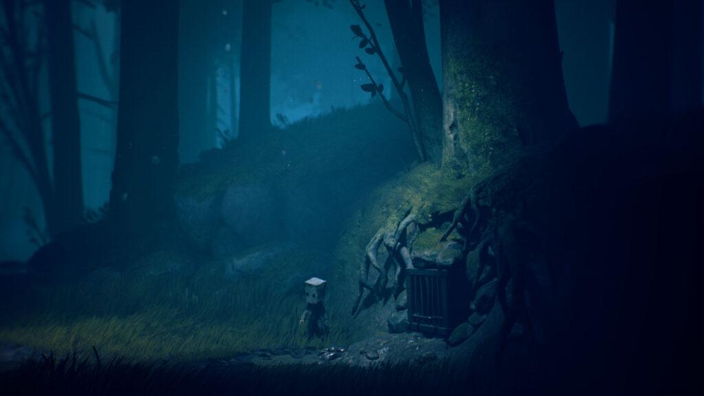little-nightmares-2-img05