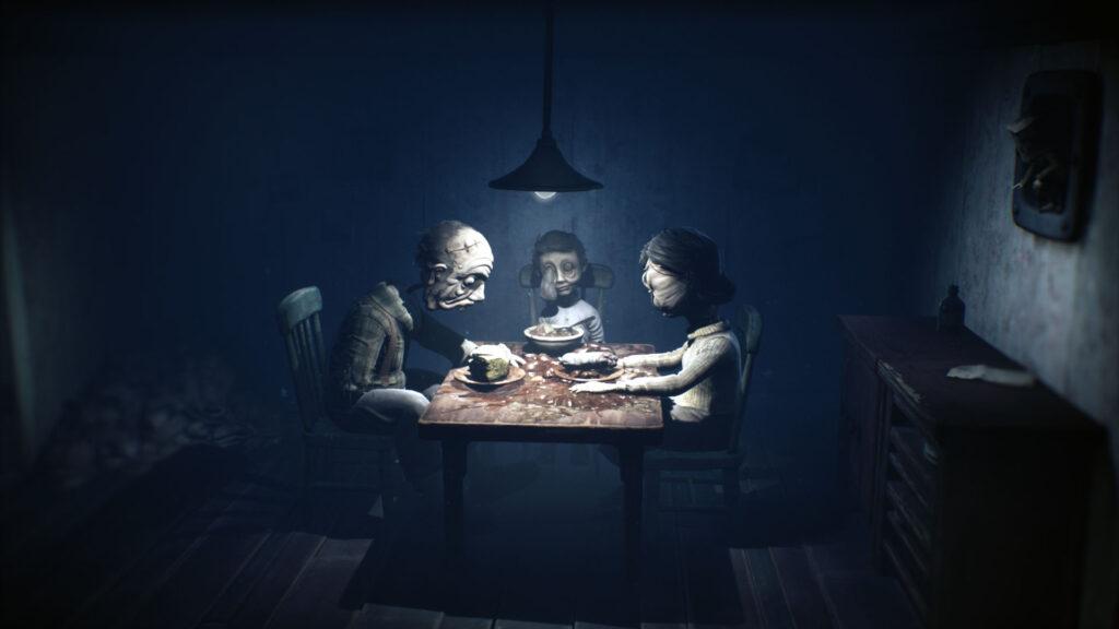 little-nightmares-2-img08