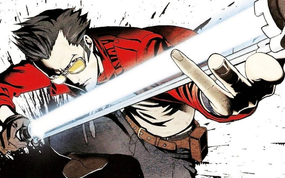 No More Heroes 1 e 2 sono stati valutati per PC dall'ESRB