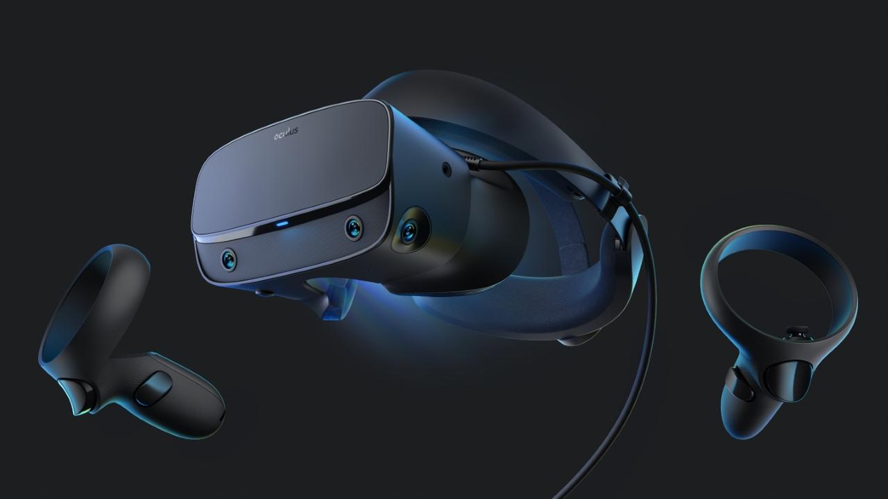 Oculus Rift S non è più disponibile sul sito Oculus: lo annuncia Facebook