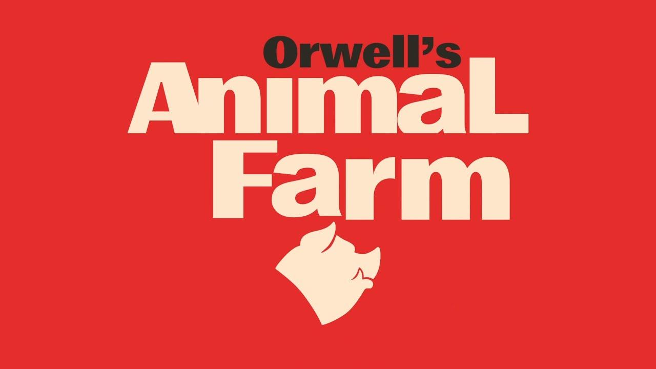 Orwell's Animal Farm disponibile da oggi su PC e mobile