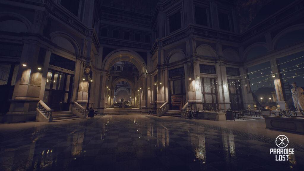 paradise-lost-gamescom-2020-img01