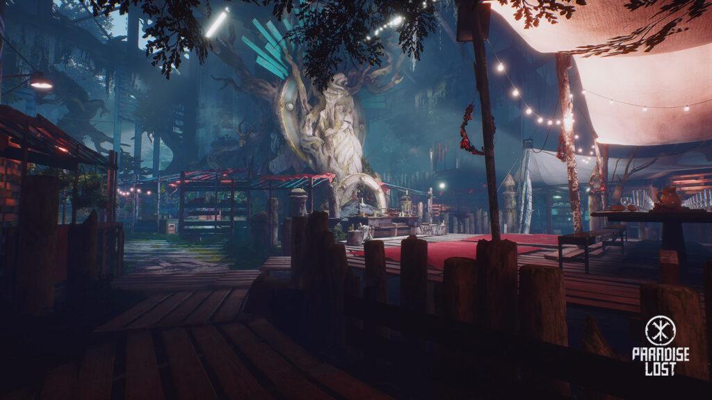 paradise-lost-gamescom-2020-img05