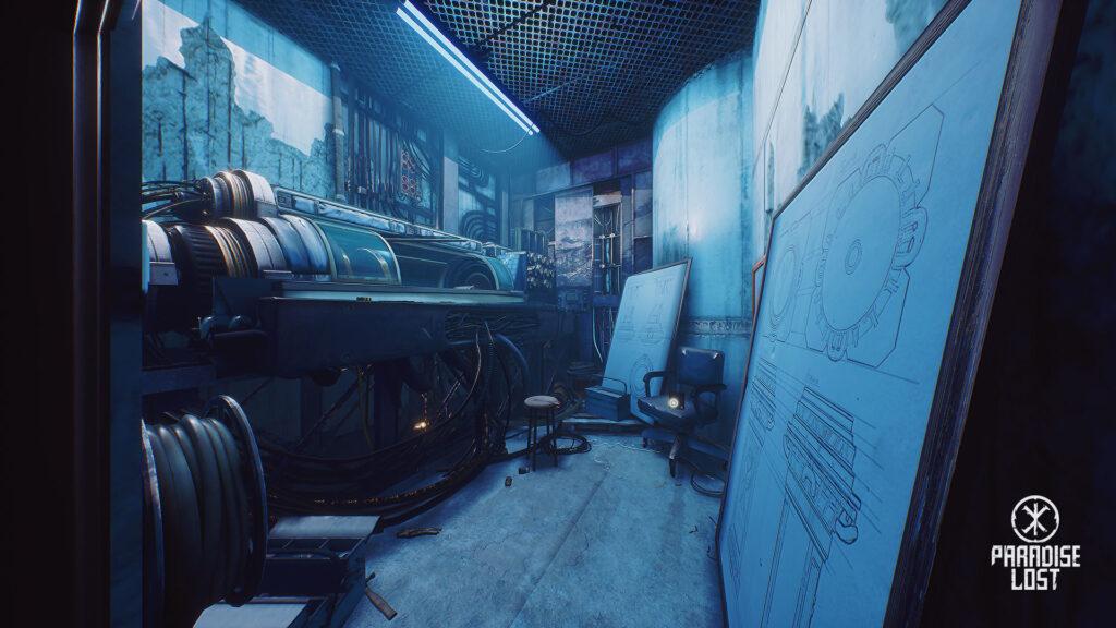paradise-lost-gamescom-2020-img07