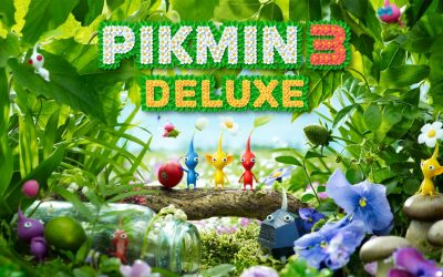 pikmin-3-deluxe-img01
