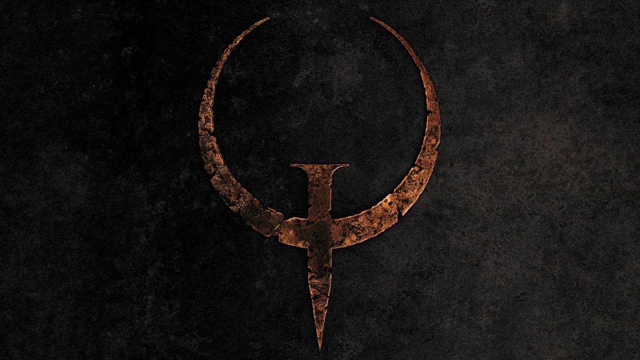Quake, disponibile l'aggiornamento next-gen su PS5 e Xbox Series X/S