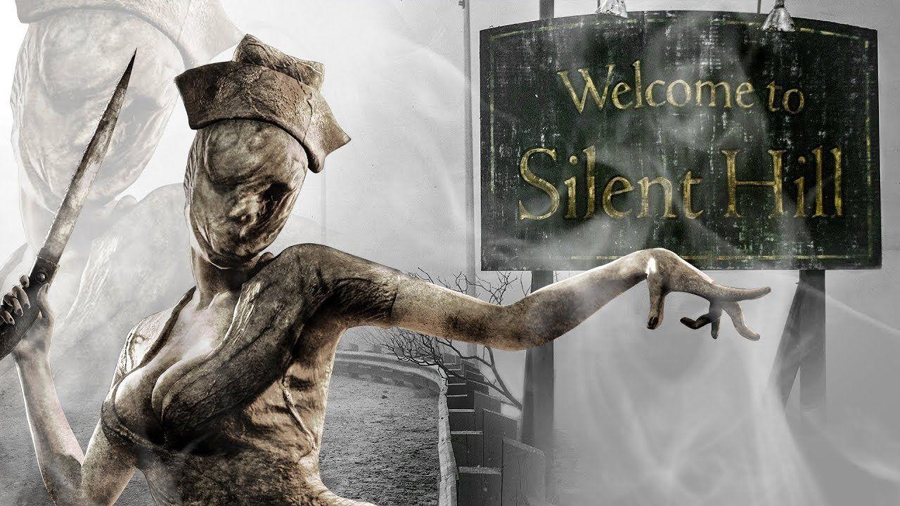 Silent Hills, al mangaka Junji Ito piacerebbe lavorare con Hideo Kojima se fosse possibile