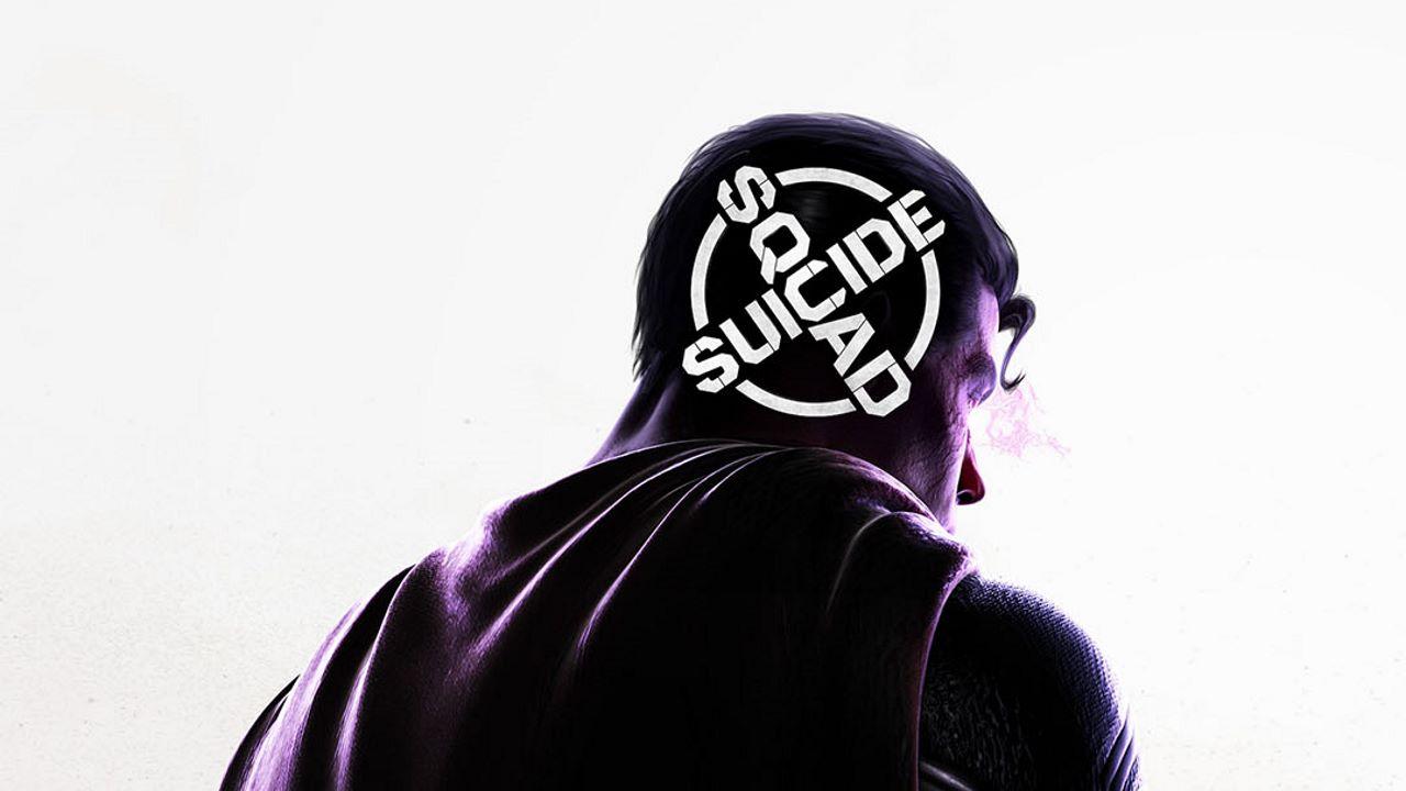 Suicide Squad Kill the Justice League è il titolo ufficiale del nuovo gioco di Rocksteady