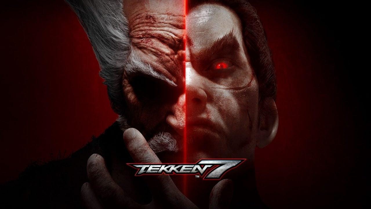 Tekken 7, quale futuro per il picchiaduro? Katsuhiro Harada non lo sa