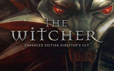 the-witcher-enhanced-edition-img01
