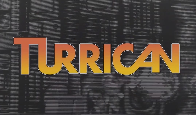 Turrican Anthology Vol. 1 e 2 annunciate per PS4 e Nintendo Switch