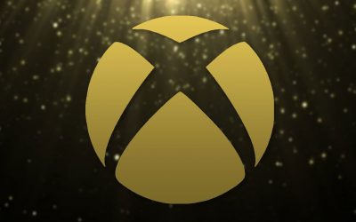xbox-live-gold-img01