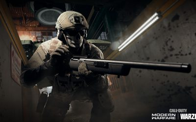 Call_of_Duty_MW-S6-Announce-New-Marksman