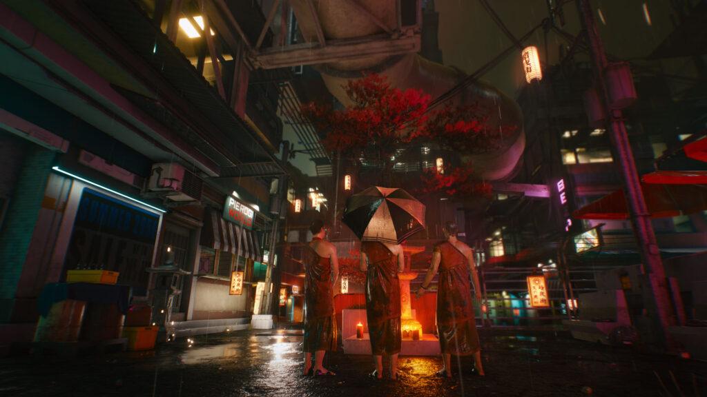 Cyberpunk2077_Memory_RGB