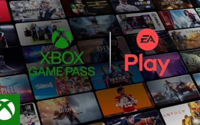 xbox-game-pass ea access