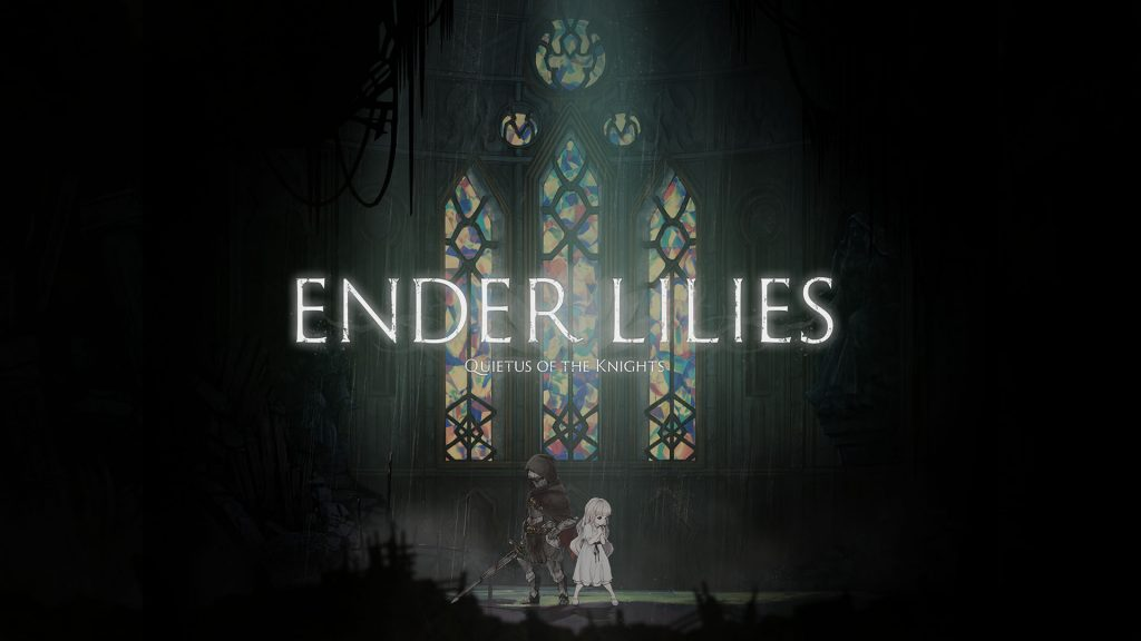 Ender-Lilies-Quietus-of-the-Knights-img01