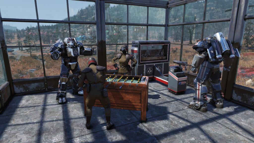 Fallout-76_Season2_Rewards