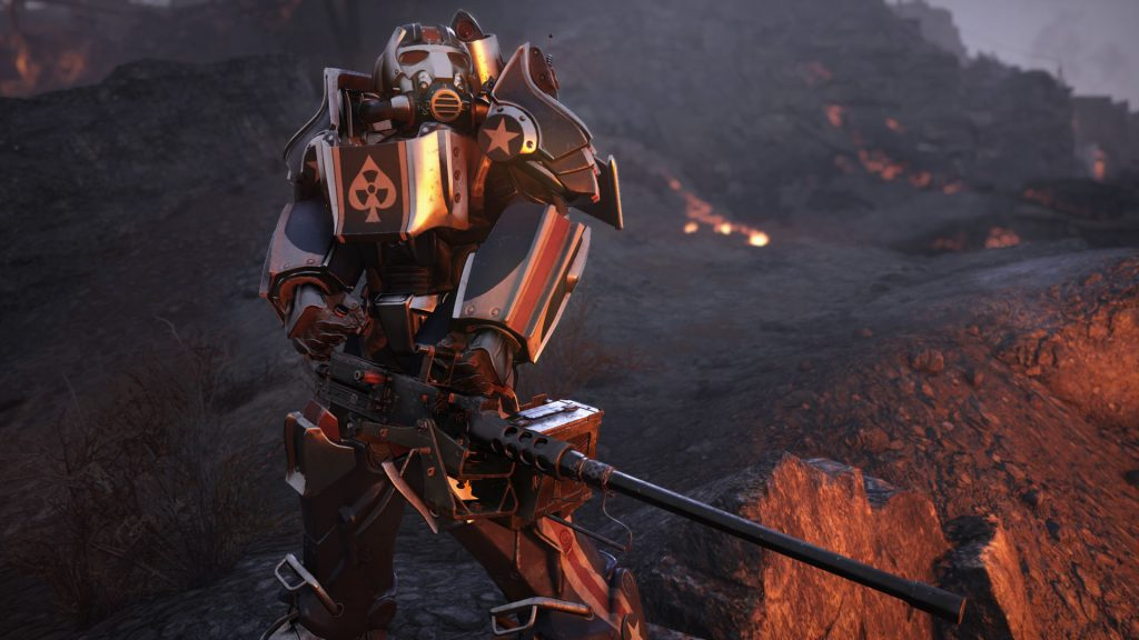 Fallout-76_Season2_Rewards_ArmorAce_PowerArmour