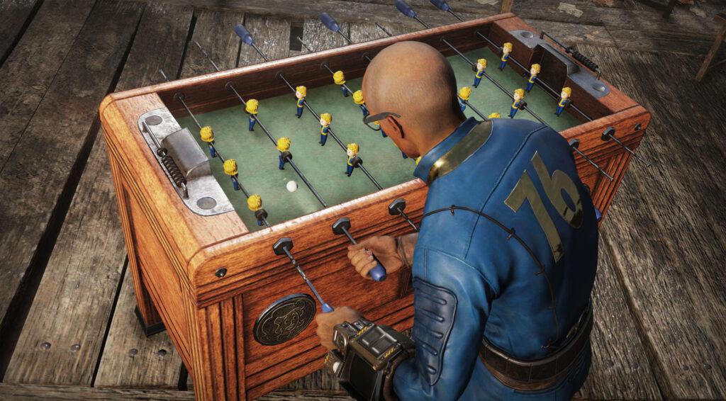 Fallout-76_Season2_Rewards_Foos