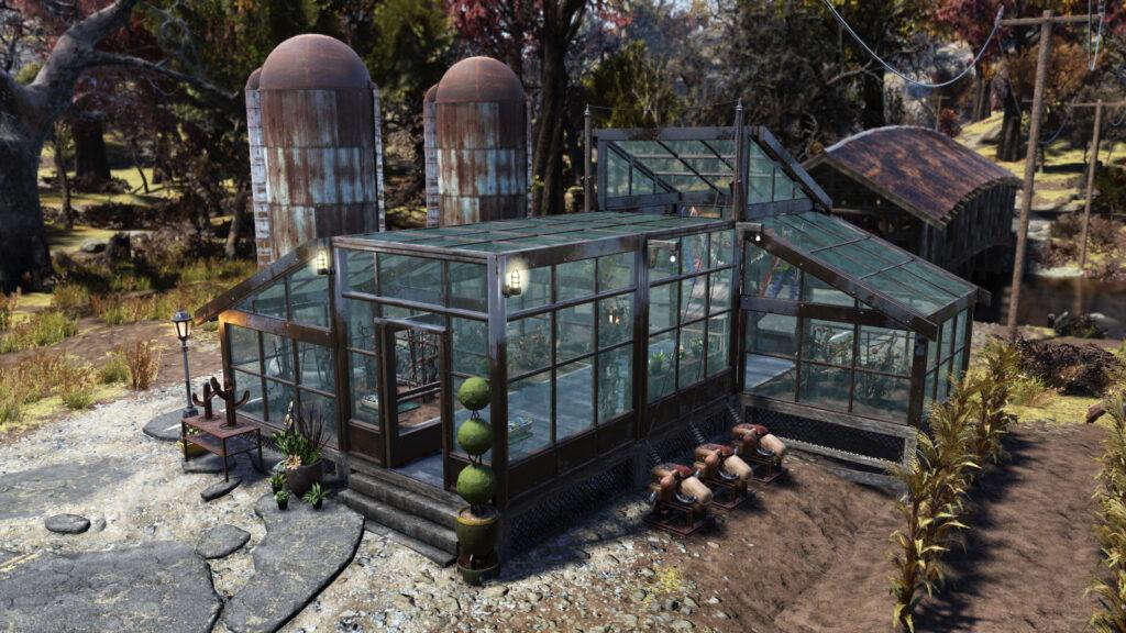 Fallout-76_Season2_Rewards_Greenhouse