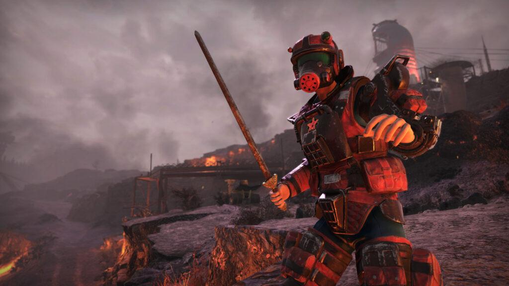 Fallout-76_Season2_Rewards_RedViperMarine