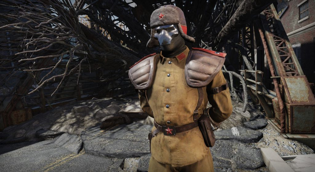 Fallout-76_Season2_Rewards_Subjugator