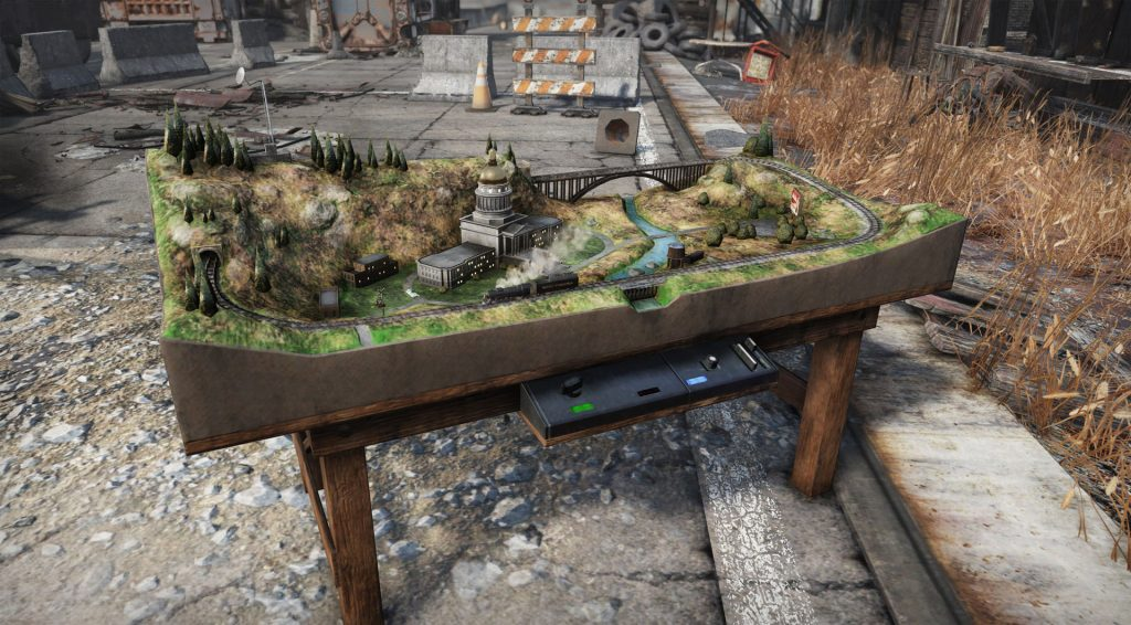 Fallout-76_Season2_Rewards_Trainset