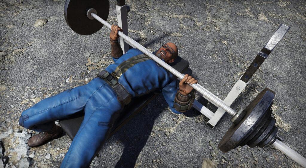 Fallout-76_Season2_Rewards_Weights