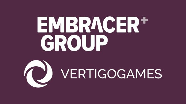 Koch Media acquisisce Vertigo Games, studio di After the Fall e Arizona Sunshine
