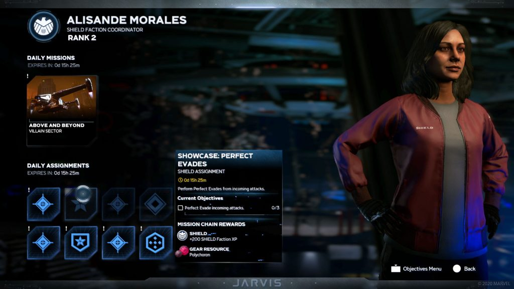 Marvels_Avengers_War_Table_3_Screenshot_1_SHIELD_Faction_Coordinator