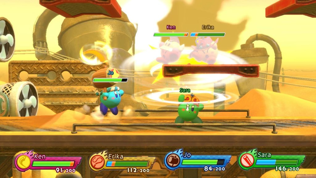 NSwitch_KirbyFighters2_01