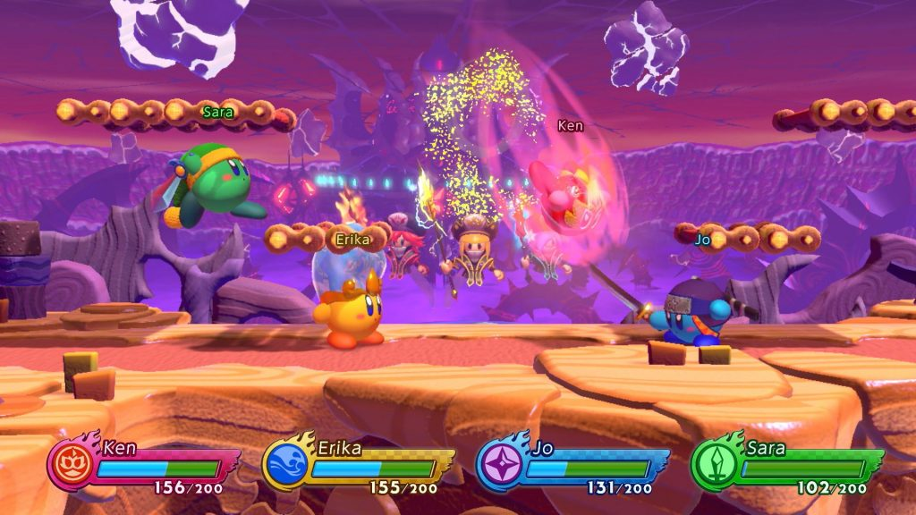 NSwitch_KirbyFighters2_02
