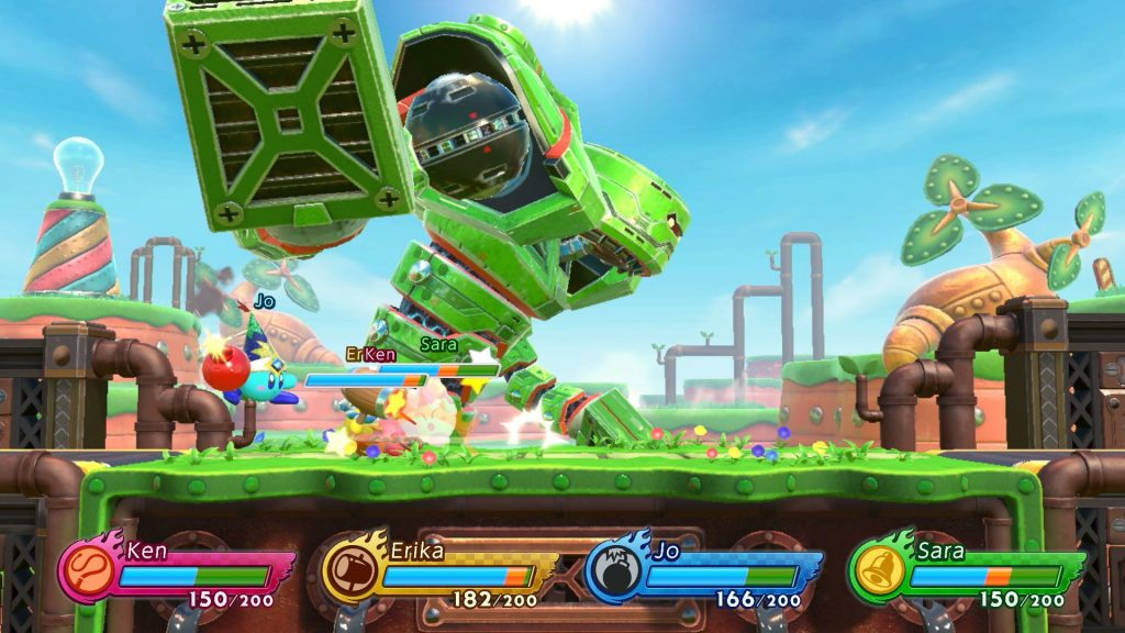 NSwitch_KirbyFighters2_03