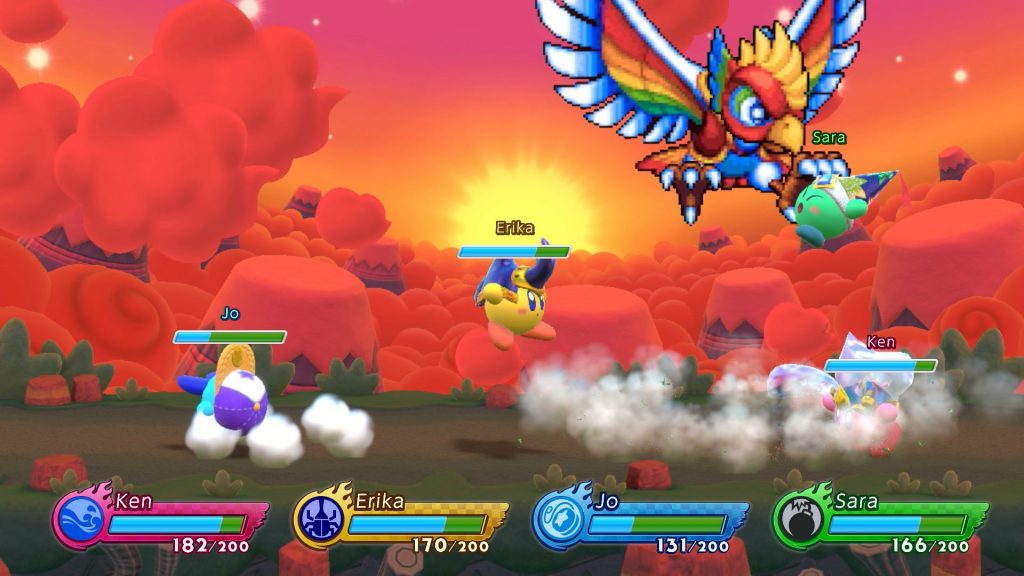 NSwitch_KirbyFighters2_04