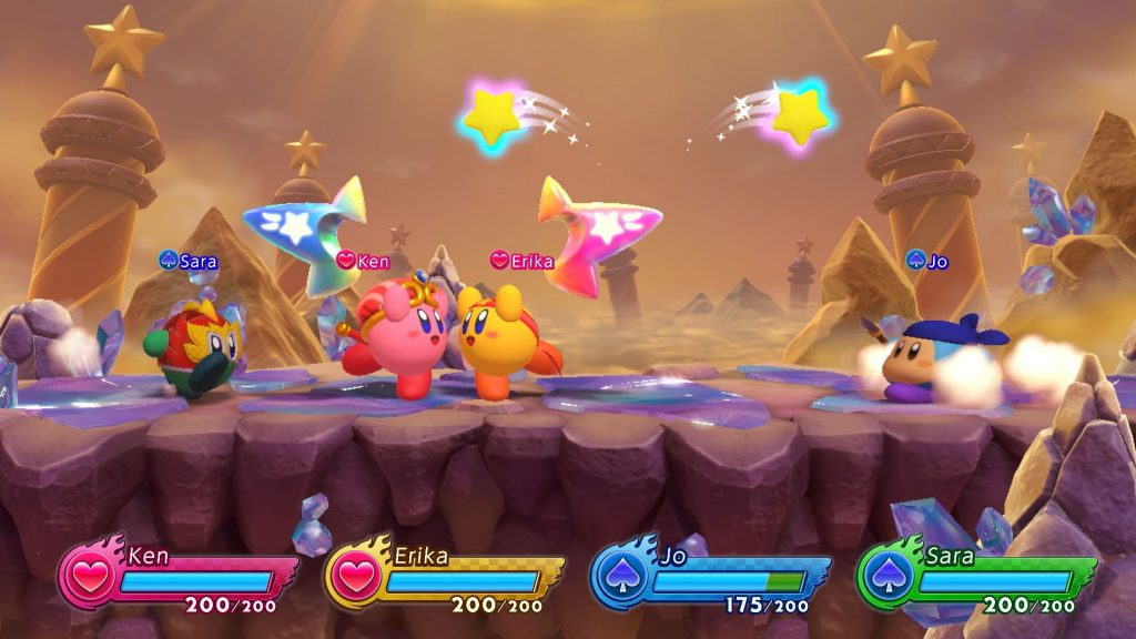 NSwitch_KirbyFighters2_05